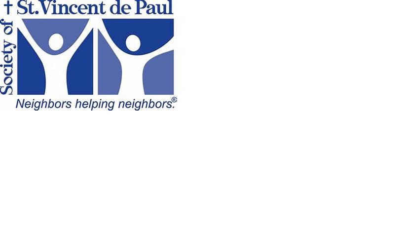 SVDP logo 2