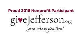 Give Jefferson 2018